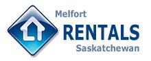 Melfort Rentals